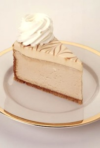 Cheesecake_DulceDeLech