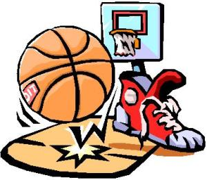 Basketball_cartoon