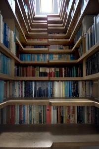 Librarystaircase3