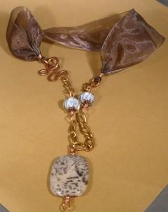Feldsparnecklace2