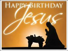 Happy_birthday_jesus_sign_2