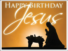 Happy_birthday_jesus_sign_2